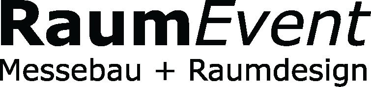 RaumEvent H&H GmbH & Co.KG