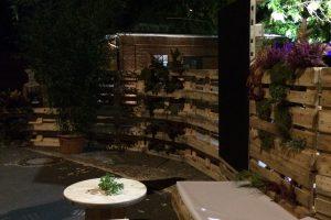 BUMB-EUREF-Paletten-Lounge01